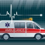 Ambulance-Services